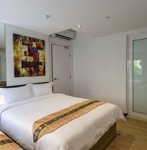 12FLY Hotel Kuala Lumpur