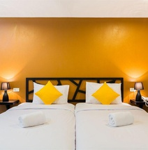 Sleep Whale Hotel