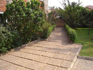 Calabash Green Executive Apartments