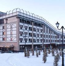 СК Роял Отель Калуга