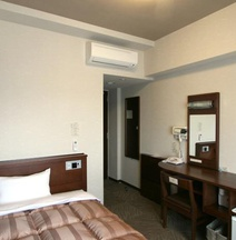 Hotel Route-Inn Yaizu Inter