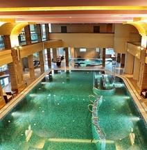 Hotel Luciano