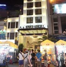 A&EM Phan Boi Chau