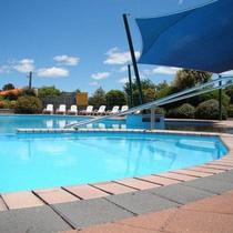 Lake Taupo Holiday Resort