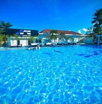 Thien Ha Hotel & Apartment