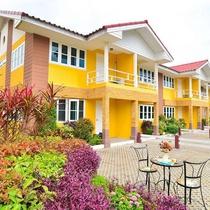 The Family Resort Khaoyai