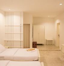 Chiangrai Hotel