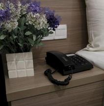 Hotel 99 Chinatown Kuala Lumpur
