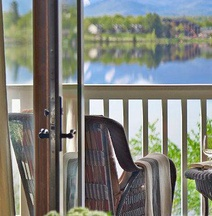 Mirror Lake Inn Resort and Spa
