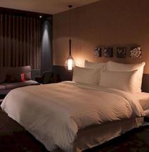 Hotel Dùa