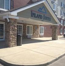 Inland Suites Lamar