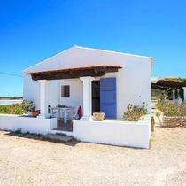 Can Armat-Formentera Mar