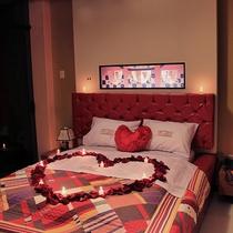 Villa Real Hotel & Suites