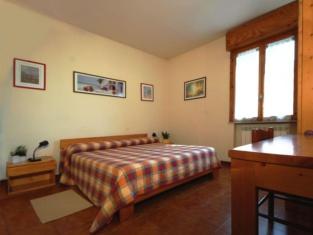 Residence Isola Verde Cisanello