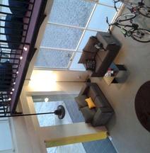 Skypod Hostel Kota Kinabalu