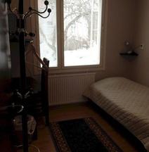 Hotel Lamminpää