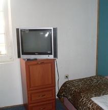Hostel Gonzo
