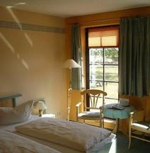 Hotel Ostseeland