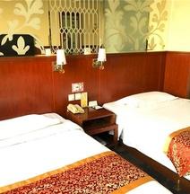 Eastern Pearl 188 Hotel