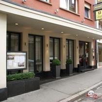 Hotel Restaurant Acacia