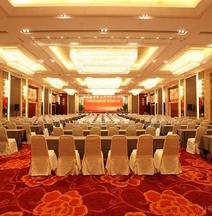 Shuangmenlou Hotel