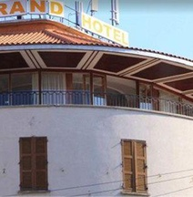 Grand Hôtel De Calvi