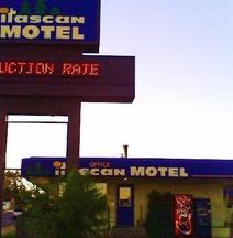 Itascan Motel