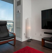 Veeds Private Suites
