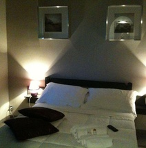 豪德科林斯酒店