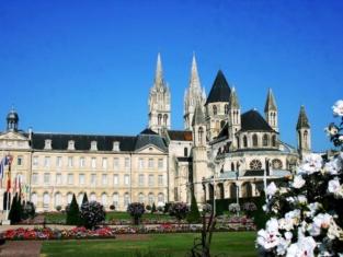Hôtel Des Quatrans