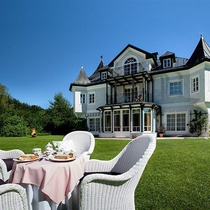 Hotel Seewinkel