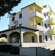 Villa Diana