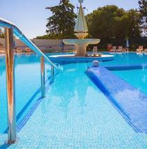 Quinta do Lago Country Club