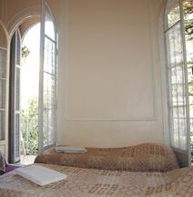 貝拉美恩尼爾酒店