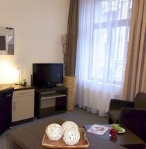 M小区公寓酒店
