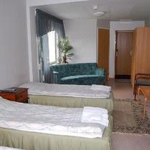 Hotel Kestikarhu
