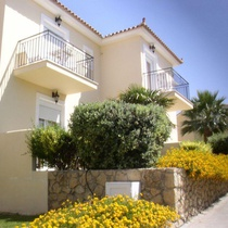 Astra Village Hotel And Suites