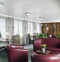 Idyllhotel Appenzellerhof