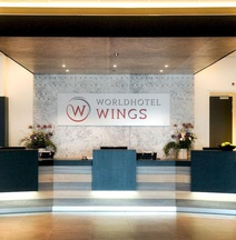 Worldhotel Wings