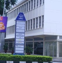 Nyumbani Hotels & Resorts