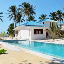 Citrus Inn by Indigo Beach Zanzibar