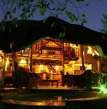 Maqueda Lodge Kruger Park