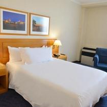 Sierra Burgers Park Hotel