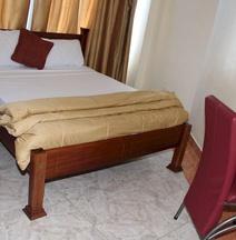 Hotel Barkley