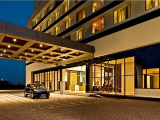 Fortune Park Dahej - Member ITC Hotel Group