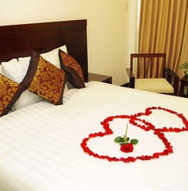 Dragon Sea Hotel Danang