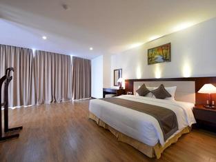 ムオン タン クア ロ ホテル
