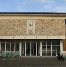 Hart Hotel