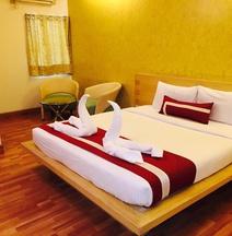 Octave Hotel & Spa Marathahalli Bengaluru