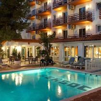 Bersoca Hotel